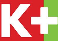 Cách đăng ký tài khoản myK+ trên máy tính