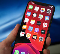 Cách cài và gỡ cài đặt iOS 15 beta trên iPhone