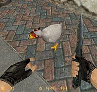 Counter Strike vẫn sừng sững như một tượng đài bất diệt của 8X, 9X Việt Nam sau 20 năm