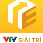 Hướng dẫn cài đặt và sử dụng VTV Giải trí trên điện thoại