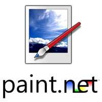 Bảng phím tắt hữu ích khi dùng Paint.NET