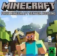 Hướng dẫn cài đặt Minecraft Server trên Windows 10