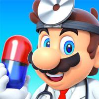 Cách tải và cài đặt game xếp thuốc Dr. Mario World trên máy tính