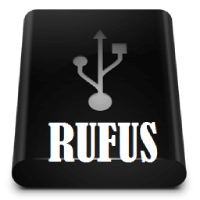 Cách tạo USB Boot, USB cài Win bằng Rufus