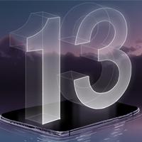 Cách đổi hình nền tự động trên iOS 13