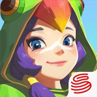 Cách chơi Cyber Hunter trên GameLoop