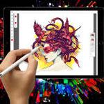 Top phần mềm miễn phí thay thế cho Adobe Lightroom, Illustrator và Photoshop