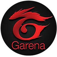 Cách tải và cài đặt Garena trên máy tính