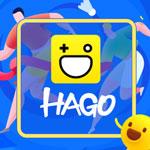 Hướng dẫn cài đặt và đăng ký tài khoản Hago trên điện thoại