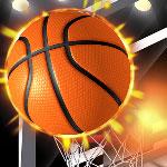Top game bóng rổ hay nhất trên điện thoại