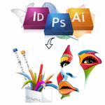Top phần mềm thiết kế đồ họa tốt nhất hiện nay