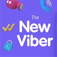 Hướng dẫn bật tắt tính năng tự động phát video trên Viber