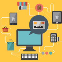 TOP phần mềm quản lý bán hàng online tốt nhất hiện nay
