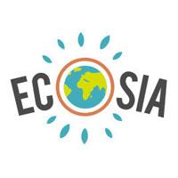 Hướng dẫn tìm kiếm bằng công cụ Ecosia
