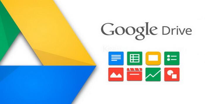 Google Drive ẩn chứa rất nhiều tính năng độc đáo mà có thể bạn chưa biết