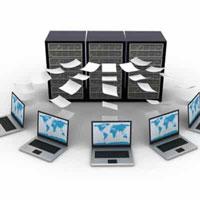 TOP phần mềm quản trị cơ sở dữ liệu tốt nhất hiện nay