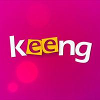 Hướng dẫn cài đặt và sử dụng Keeng trên điện thoại