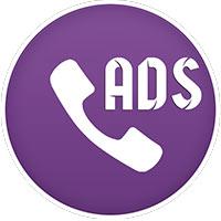 Cách chặn, bỏ quảng cáo Viber trên Windows và Mac