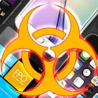Cài ứng dụng diệt virus trên smartphone liệu có cần thiết?