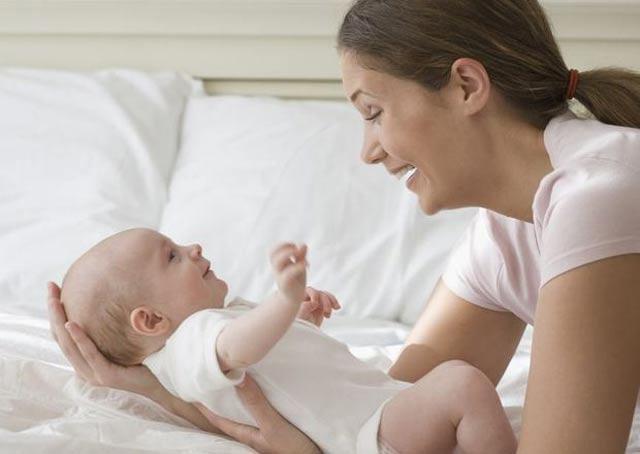 Sau khi nghỉ thai sản 6 tháng được hưởng dưỡng sức sau sinh