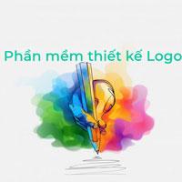 TOP phần mềm thiết kế logo tốt nhất hiện nay