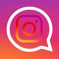 Hướng dẫn tắt bình luận trên Instagram