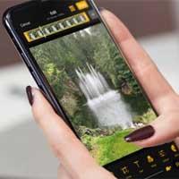 TOP ứng dụng tạo ảnh động tuyệt nhất trên Android và iPhone