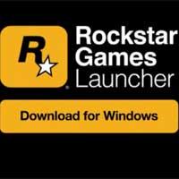 Download Rockstar Games Launcher ngay để chơi GTA: San Andreas miễn phí