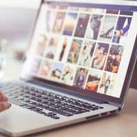 Google Photos và OneDrive: Công cụ sao lưu ảnh nào tốt nhất?