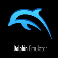 Cách tải và cài đặt giả lập Dolphin trên máy tính