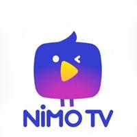 Hướng dẫn cài đặt và đăng ký tài khoản Nimo TV trên điện thoại