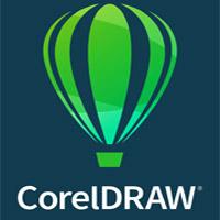 Các phím tắt CorelDraw hay dùng nhất