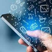 TOP ứng dụng lập kế hoạch học tập tuyệt vời trên smartphone