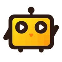 Hướng dẫn cài đặt và sử dụng CubeTV trên điện thoại