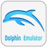 Hướng dẫn sử dụng giả lập Dolphin để chơi game trên PC