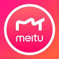 Hướng dẫn cài đặt và sử dụng Meitu trên điện thoại
