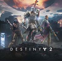Những điều cần biết về siêu phẩm game hành động bắn súng Destiny 2 miễn phí trên Steam