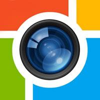 Hướng dẫn cài đặt và sử dụng Camera 720 trên điện thoại