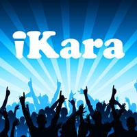 Hướng dẫn cài đặt và hát Karaoke bằng iKara