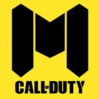 Danh sách phương tiện trong Call of Duty: Mobile