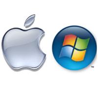 Cách chia sẻ file giữa Mac và Windows dễ dàng