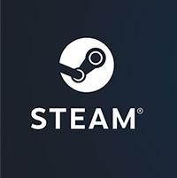 TOP game miễn phí trên Steam (liên tục cập nhật)