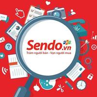 Hướng dẫn đặt và hủy đơn hàng trên Sendo
