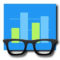 3 ứng dụng đánh giá hệ thống tốt nhất dành cho Mobile