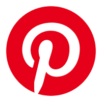 Cách dùng Pinterest cho người mới bắt đầu