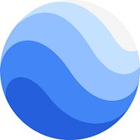 Hướng dẫn bay vòng quanh thế giới với Google Earth Pro