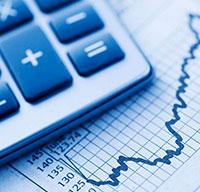 Những website quan trọng cho công việc kế toán