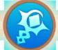 Laplace M: Hướng dẫn cộng điểm kỹ năng cho class Pháp Sư update 8