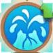 Laplace M: Hướng dẫn cộng điểm kỹ năng cho class Pháp Sư update 39