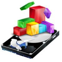 TOP phần mềm chống phân mảnh ổ cứng tốt nhất trên máy tính
